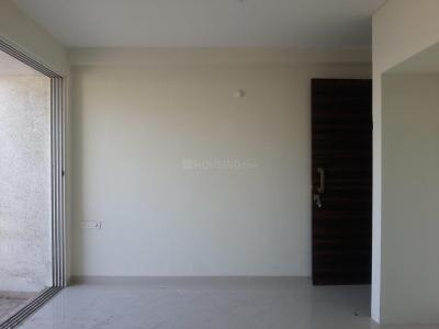 Gallery Cover Image of 1090 Sq.ft 2 BHK Apartment for rent in Shakti Calista, Ghansoli for 32000