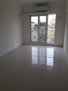 Gallery Cover Image of 1200 Sq.ft 3 BHK Apartment for buy in Lodha Eternis, Andheri East for 30000000