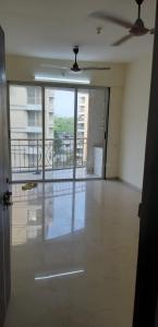 Gallery Cover Image of 995 Sq.ft 2 BHK Apartment for rent in Bhiwandi for 10000