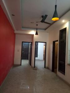 Gallery Cover Image of 880 Sq.ft 2 BHK Independent Floor for buy in Nyay Khand for 3200000