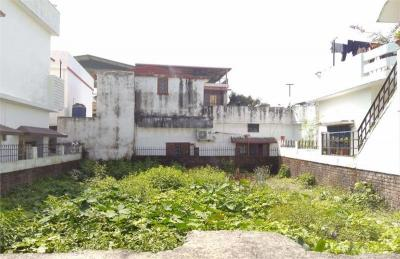 2200 Sq.ft Residential Plot for Sale in LDA Colony, Lucknow