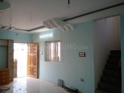 Gallery Cover Image of 1200 Sq.ft 3 BHK Independent House for buy in Padappai for 3705600