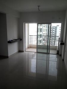 Gallery Cover Image of 1210 Sq.ft 3 BHK Apartment for rent in Noida Extension for 7000