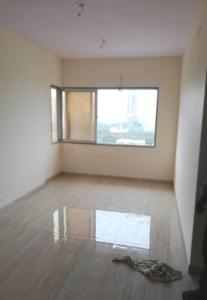 Gallery Cover Image of 450 Sq.ft 1 BHK Apartment for rent in Mazgaon for 35000