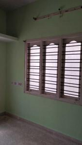 Gallery Cover Image of 1000 Sq.ft 2 BHK Apartment for rent in RMV Extension Stage 2 for 12000
