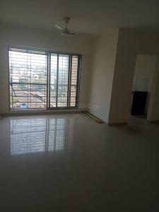 Gallery Cover Image of 940 Sq.ft 2 BHK Apartment for rent in Jogeshwari East for 37500