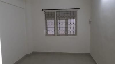 Gallery Cover Image of 595 Sq.ft 1 BHK Apartment for rent in Asawari Apartments, Andheri East for 22000