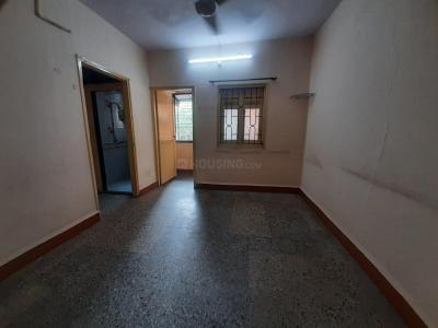 Gallery Cover Image of 455 Sq.ft 1 RK Apartment for buy in Dombivli East for 2600000