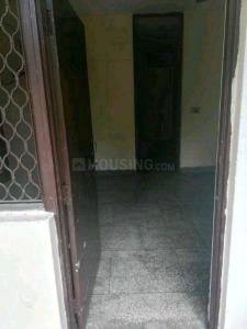 Gallery Cover Image of 380 Sq.ft 1 BHK Independent House for rent in Sector 15 for 8000