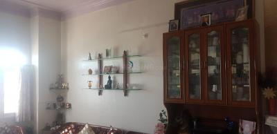 Gallery Cover Image of 1100 Sq.ft 2 BHK Apartment for buy in Kaithu for 11000000