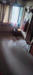 Gallery Cover Image of 400 Sq.ft 1 RK Apartment for buy in Andheri East for 9000000