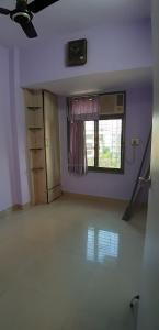 Gallery Cover Image of 700 Sq.ft 1 BHK Apartment for buy in Goregaon West for 12000000