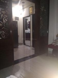 Gallery Cover Image of 1800 Sq.ft 2 BHK Independent House for rent in Sector 64 for 16000