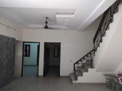 Gallery Cover Image of 1291 Sq.ft 2 BHK Independent House for rent in Delta II Greater Noida for 11000