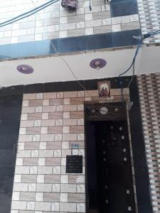 Gallery Cover Image of 950 Sq.ft 3 BHK Independent House for buy in Burari for 3500000
