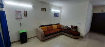 Gallery Cover Image of 2400 Sq.ft 3 BHK Apartment for buy in BPTP Park Serene, Sector 37D for 9000000