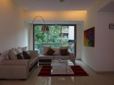 Gallery Cover Image of 1735 Sq.ft 3 BHK Apartment for rent in Chembur for 73000