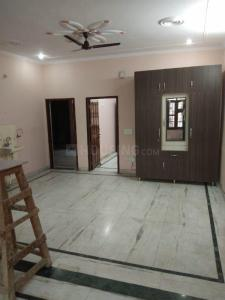 Gallery Cover Image of 2700 Sq.ft 7 BHK Independent House for buy in Sector 47 for 25000000