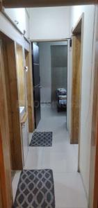 Gallery Cover Image of 675 Sq.ft 1 BHK Apartment for buy in Strawberry Sandstone, Mira Road East for 6150000
