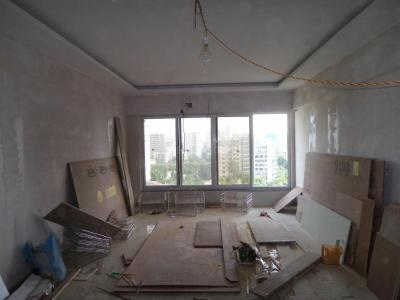 Gallery Cover Image of 1550 Sq.ft 3 BHK Apartment for buy in Chembur for 32500000