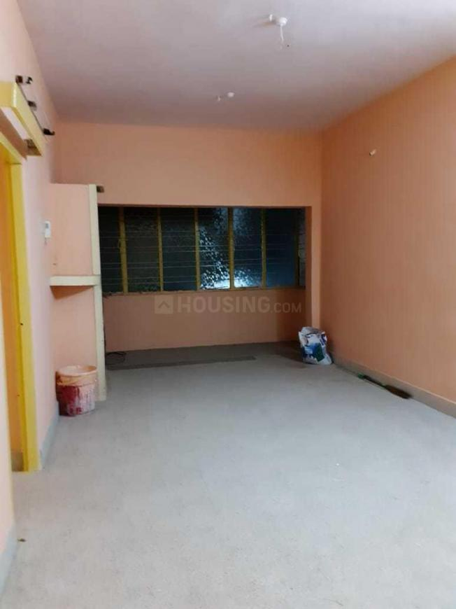 Living Room Image of 1000 Sq.ft 2 BHK Apartment for rent in Masab Tank for 12000