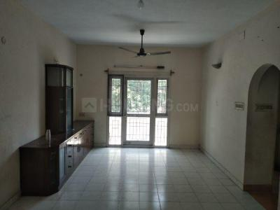 Gallery Cover Image of 1360 Sq.ft 2 BHK Apartment for buy in Royapettah for 12300000