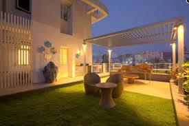 Gallery Cover Image of 1350 Sq.ft 2 BHK Apartment for buy in Rahul Arcus Bldg B, Baner for 9800000