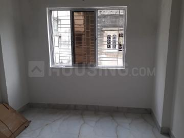 Gallery Cover Image of 1066 Sq.ft 2 BHK Independent Floor for rent in Uttarpara for 7200