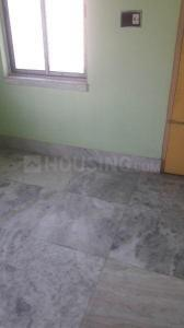 Gallery Cover Image of 416 Sq.ft 1 BHK Apartment for buy in Kaikhali for 900000