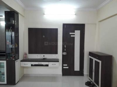 Gallery Cover Image of 1080 Sq.ft 2 BHK Apartment for rent in Sion for 40000