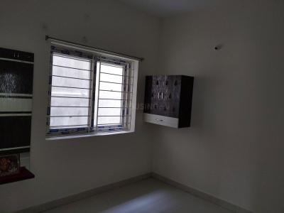 Gallery Cover Image of 1550 Sq.ft 3 BHK Apartment for rent in Almasguda for 26000
