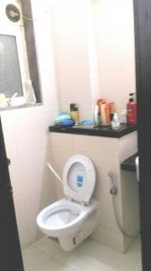 Bathroom Image of PG 4193282 Kurla West in Kurla West