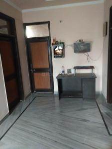 Gallery Cover Image of 800 Sq.ft 3 BHK Independent House for rent in Mahavir Enclave for 8000