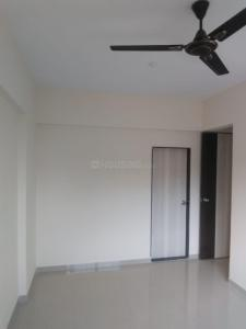 Gallery Cover Image of 692 Sq.ft 2 BHK Apartment for buy in Garden Avenue - K, Virar West for 3800000