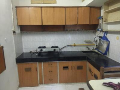 Gallery Cover Image of 1350 Sq.ft 3 BHK Independent House for rent in Ambawadi for 25000