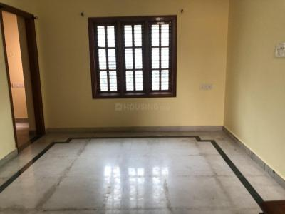 Gallery Cover Image of 1800 Sq.ft 3 BHK Independent House for rent in Banashankari for 25000