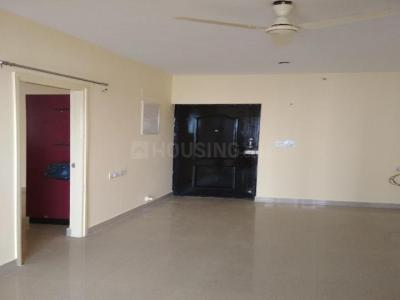 Gallery Cover Image of 1559 Sq.ft 3 BHK Apartment for buy in Alliance Orchid Springss, Korattur for 9000000