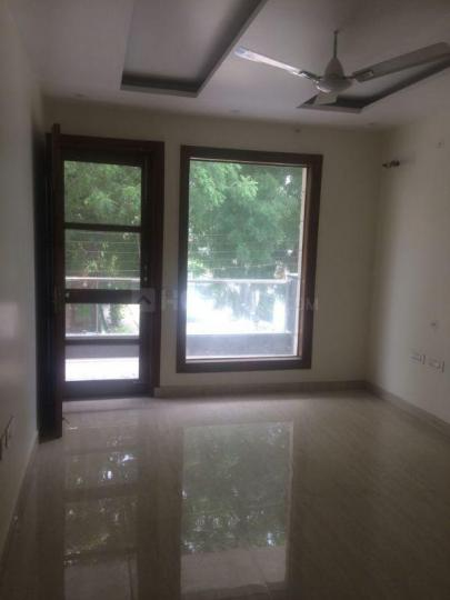 Bedroom Image of 1700 Sq.ft 3 BHK Independent Floor for rent in Palam Vihar Extension for 45000