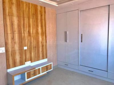 Gallery Cover Image of 3600 Sq.ft 5 BHK Independent Floor for rent in Shalimar Bagh for 80000