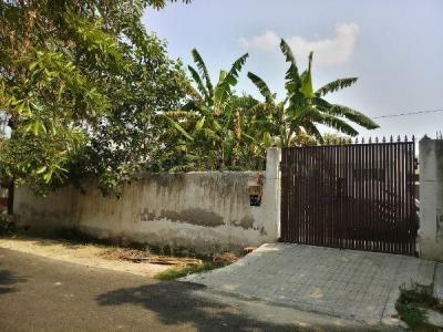 Gallery Cover Image of 400 Sq.ft Residential Plot for buy in Sector 17 for 78500000