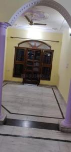 Gallery Cover Image of 100 Sq.ft 2 BHK Independent House for rent in Civil Lines for 18500