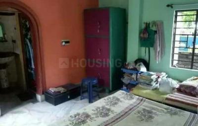 Bedroom Image of Paprii Nest in Barisha