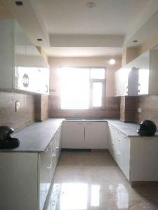 Gallery Cover Image of 1600 Sq.ft 3 BHK Independent Floor for buy in Ashoka Enclave for 9100000