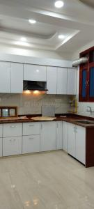 Gallery Cover Image of 1300 Sq.ft 3 BHK Independent House for rent in Vaishali for 20000