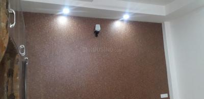 Gallery Cover Image of 4995 Sq.ft 3 BHK Apartment for buy in Vasundhara for 6200000