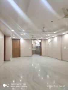Gallery Cover Image of 2250 Sq.ft 3 BHK Independent Floor for buy in Green Field Colony for 10000000