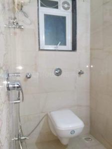 Bathroom Image of PG In Bhandup in Powai