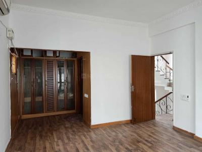 Gallery Cover Image of 2650 Sq.ft 3 BHK Villa for buy in Amintha Akshaya Gardens, Krishnarajapura for 22000000