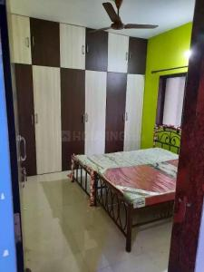 Gallery Cover Image of 1200 Sq.ft 2 BHK Independent House for rent in Pantnagar for 17000