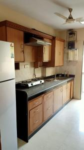 Gallery Cover Image of 1250 Sq.ft 2 BHK Apartment for buy in K Raheja Maple Leaf, Powai for 22000000